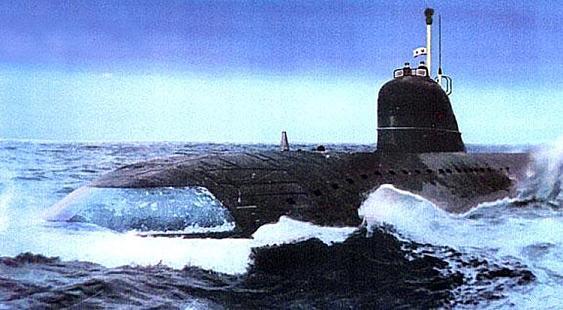 подводная лодка прошла под водой путь в 17 раз больший чем